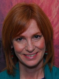 Saara Ullery of Body Knowledge